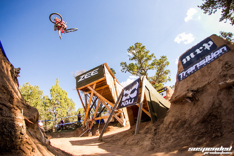 Mike and his 360 Table of the whale tail at Ranch Style Follow us on FB www.facebook.com Suspendedphotography