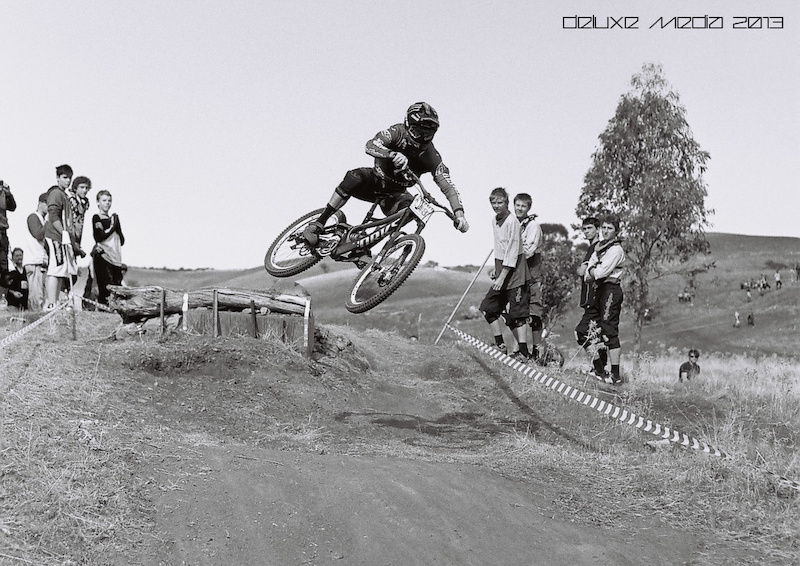 Troy Brosnan smashing the elite field by over 6 seconds last weekend! No exif data due to being shot on film. Canon eos 1n, Canon 50mm 1.8 and Kodak T-max 100 film.