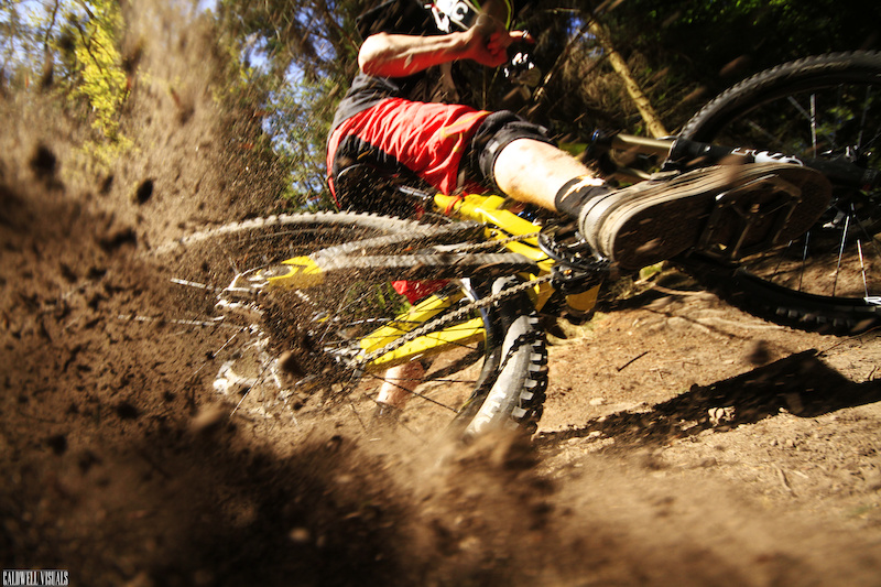 Hot and dusty weekend filming at the FOD. Video up soon. www.facebook.com caldwellvisuals