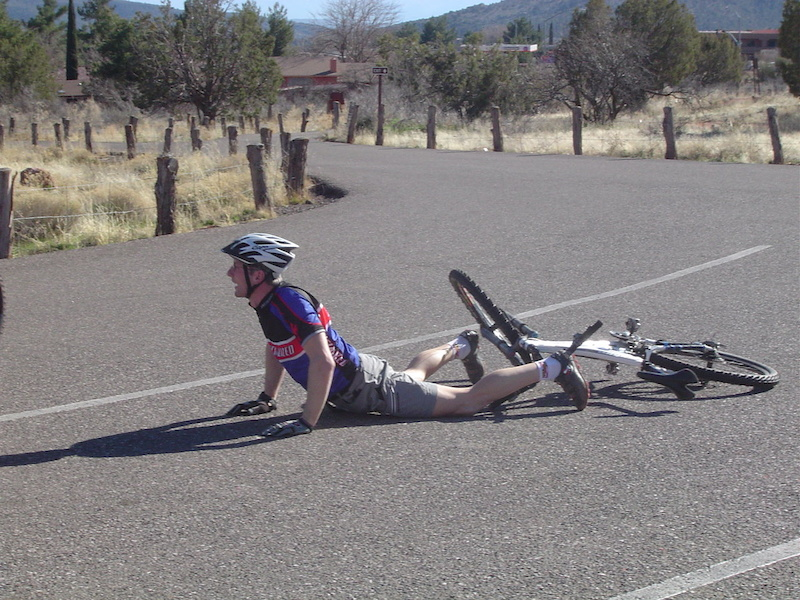 This Thread Is Detected To The Funniest And Best Bike Crashes Ever Does Not Matter What Type Of Biking As Long They Are Eating Shit Razz