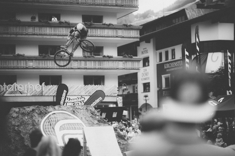 FMB Silver Event Bikes and Beats Festival Saalbach Hintergelmm Pics by https www.facebook.com ViktorStrassePhotography