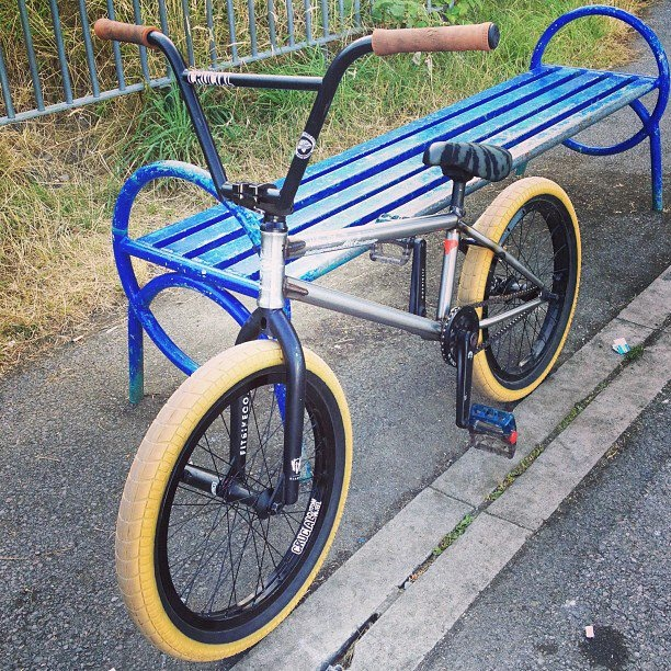 Post Your Bmx Page 1663 Pinkbike Forum