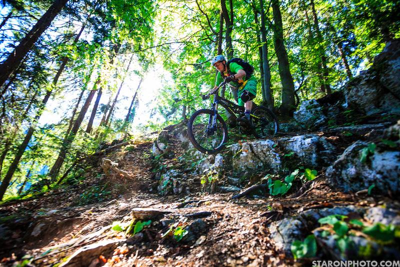 Photo by Piotr Staro www.staronphoto.com