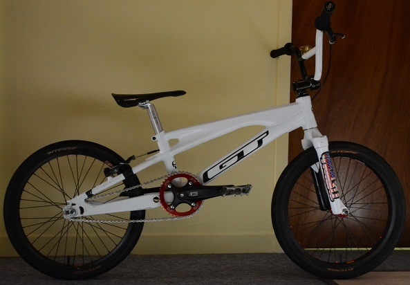 Bikes Online Canada >> BMX GT Ultra box For Sale
