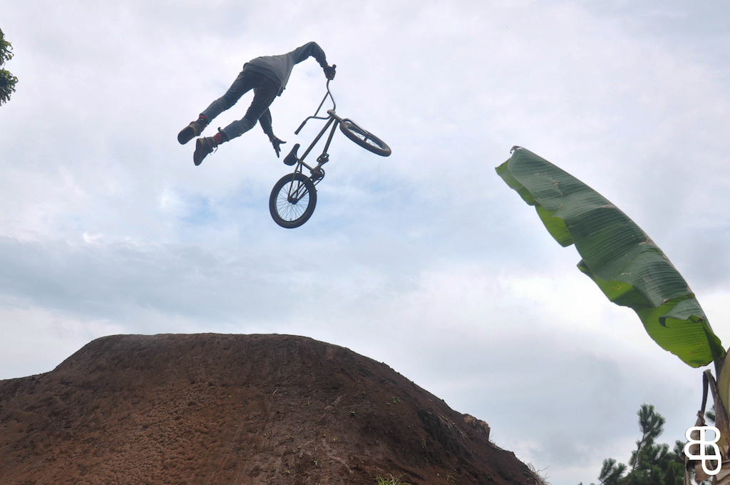 oppo super seater to oppo tailwhip