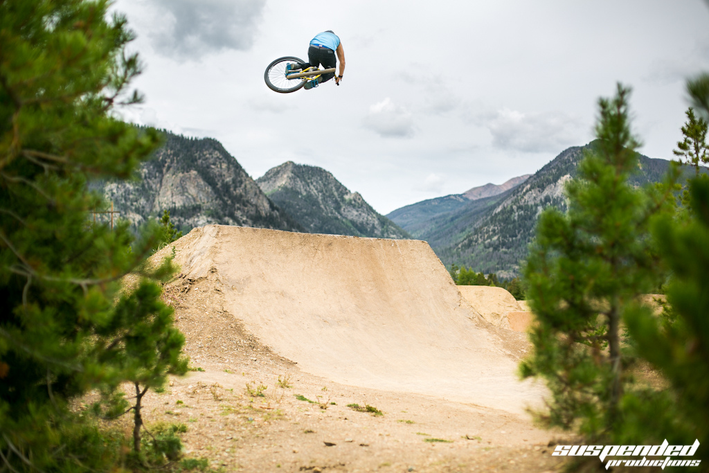 Here is a little teaser from todays Shoot with Clayton Shank  Follow us on fb: www.facebook.com/suspendedphotography
