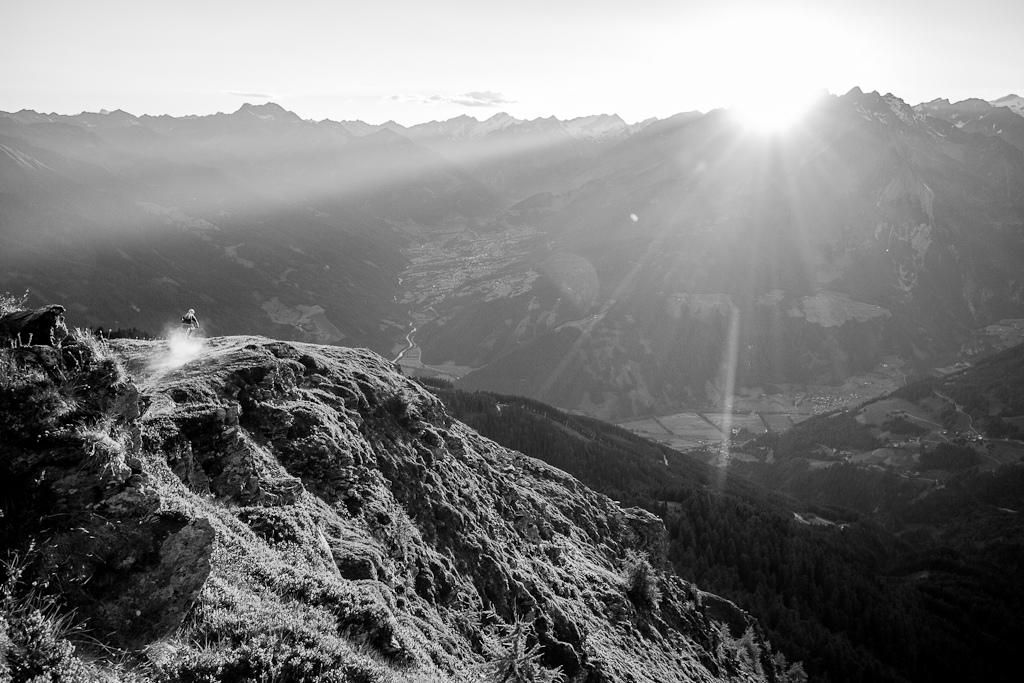 Photo Story / Photo: Christoph Breiner