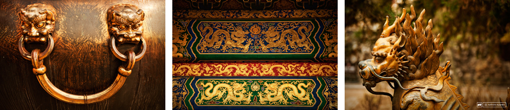 forbidden city detail 3