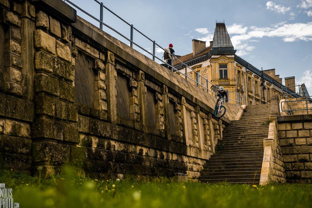 Transfer photo www.wolisphoto.com