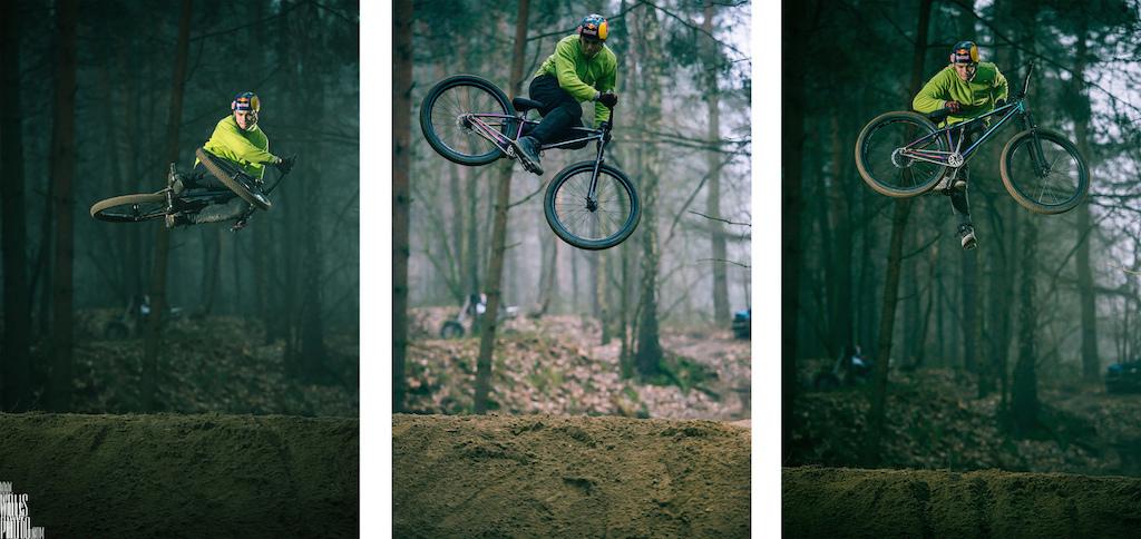 steez   www.wolisphoto.com
