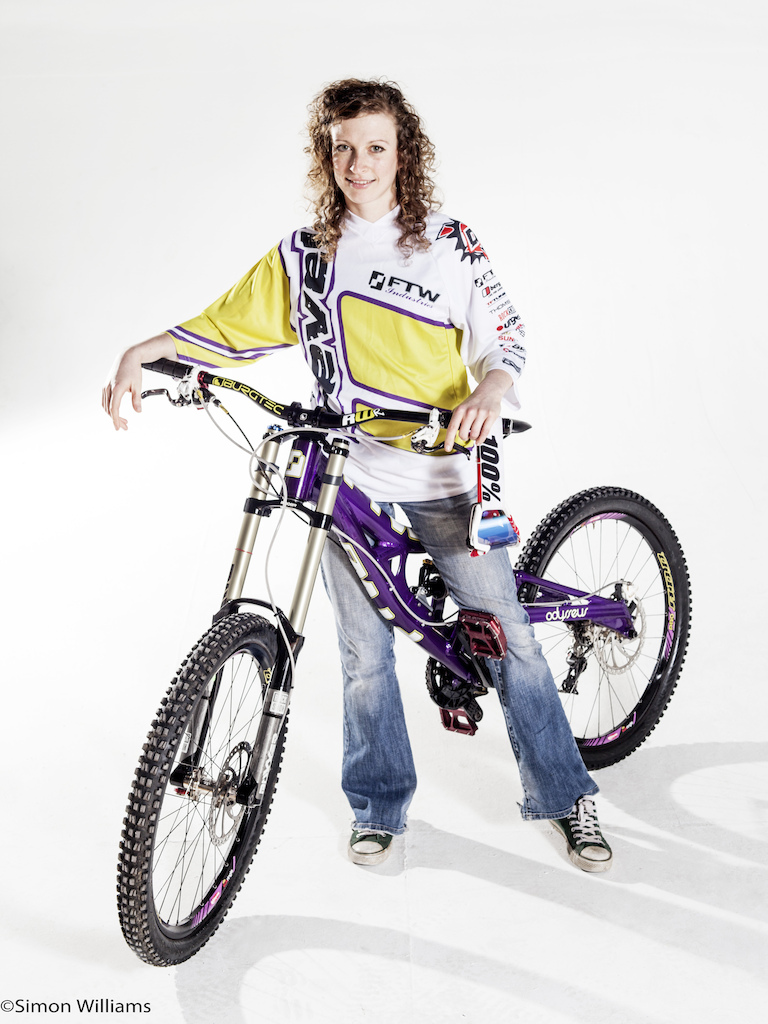 the development lift pinkbike
