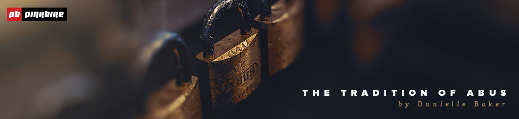 Abus title image