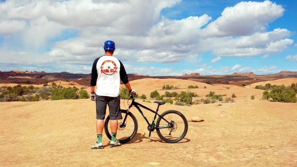 Thanks LFDJ and West Coast Racing for the sweet jersey! gettin sick in the slick!