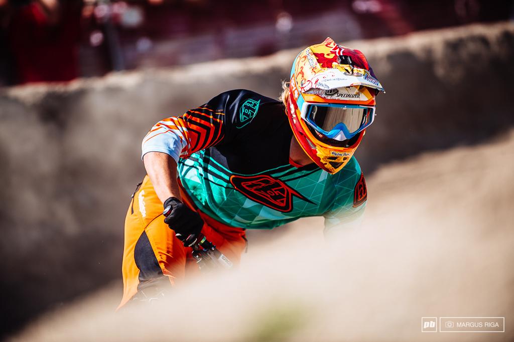 Cody Kelley eighteen years old and the pride of Salt Lake City.