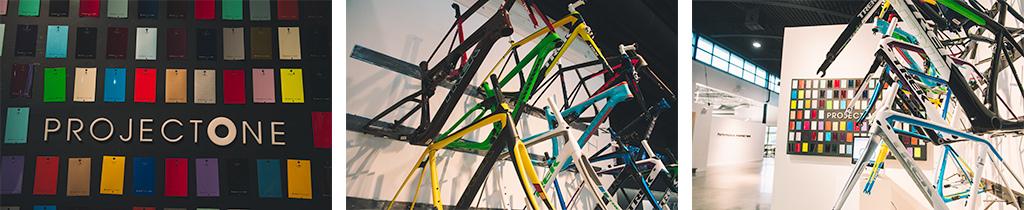 Trek Bicycles 2014