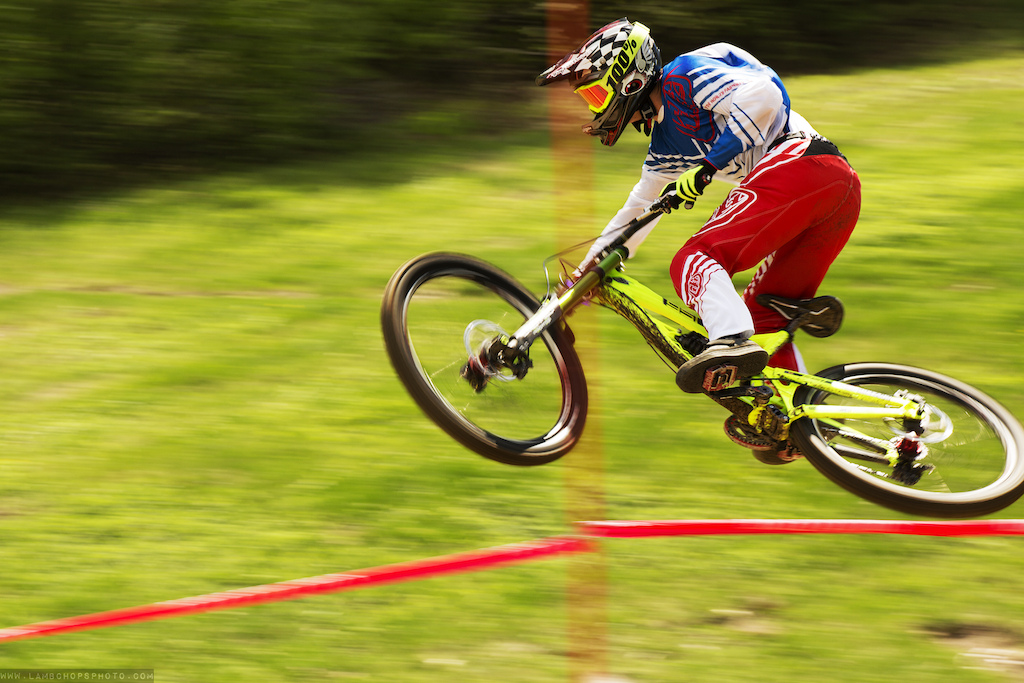Mountain Creek Pro GRT #2 images.