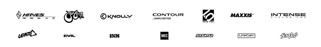 buildermovie sponsors