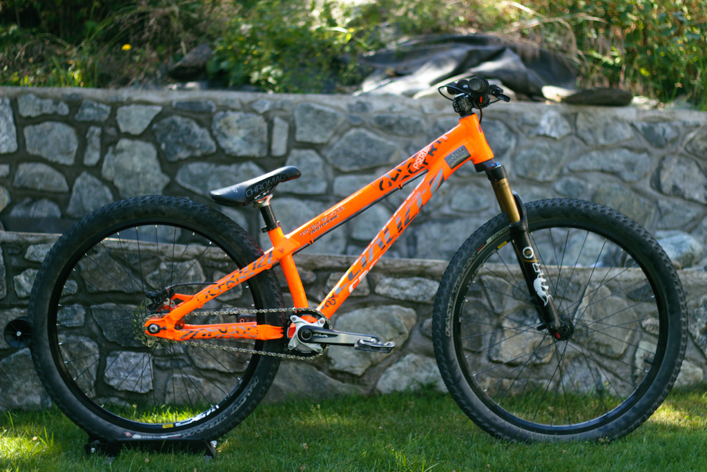 New Gen Specialized P 3 S Page 38 Pinkbike Forum