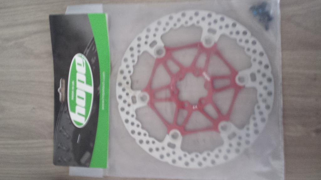 moto v2 disc 200 mm