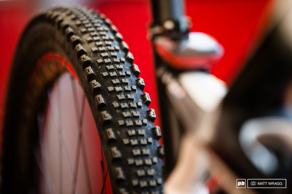 Enduro World Series 5. Specialized Slaughter