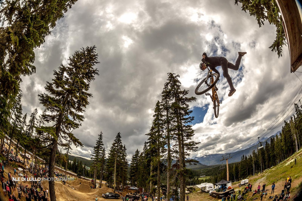 Images from the 2013 Bearclaw Invitational