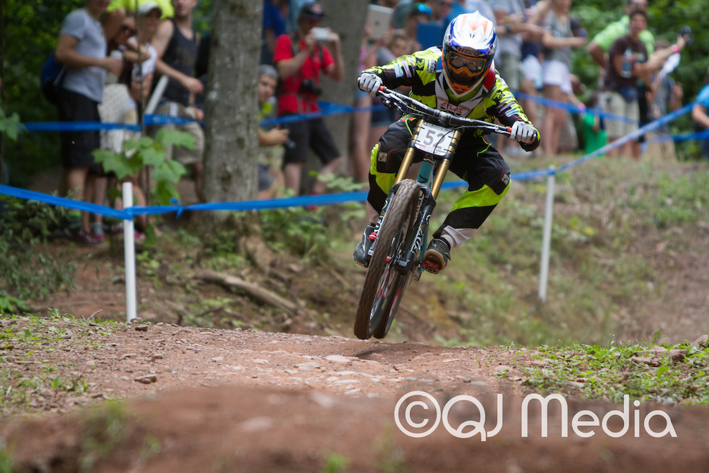 Windham World Cup Race Day! Full Gallery on RootsandRain.