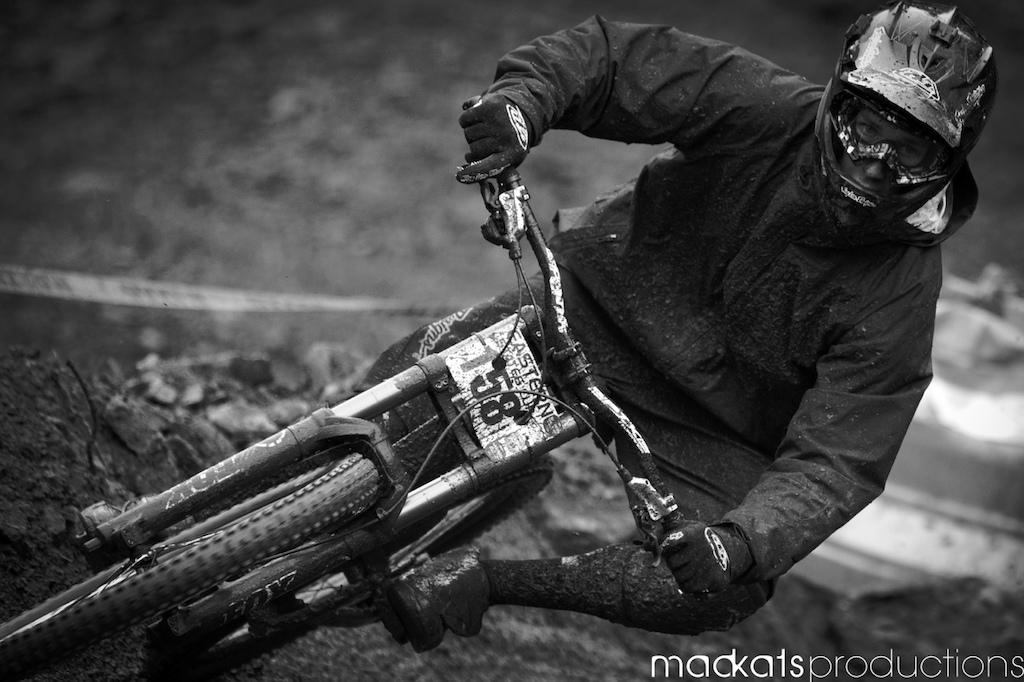 MadKats Racing Images
