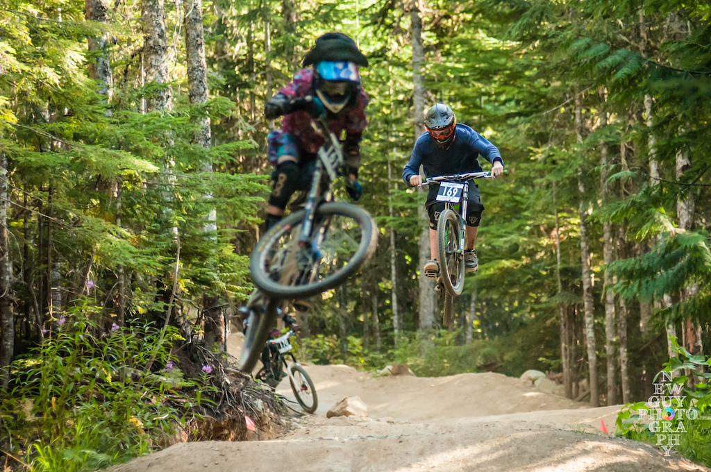 Phat Wednesday presented by Kokanee. August 27- A-Line Chainless. Photo Credit: New Guy Photography http://www.newguyphotography.com/