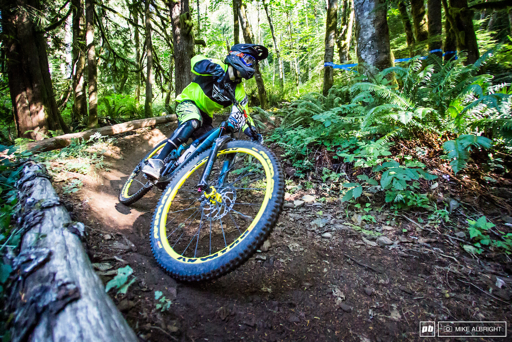 Neal Strobel took the Expert win. Will he turn pro for 2015 Everyone in his class hopes so.