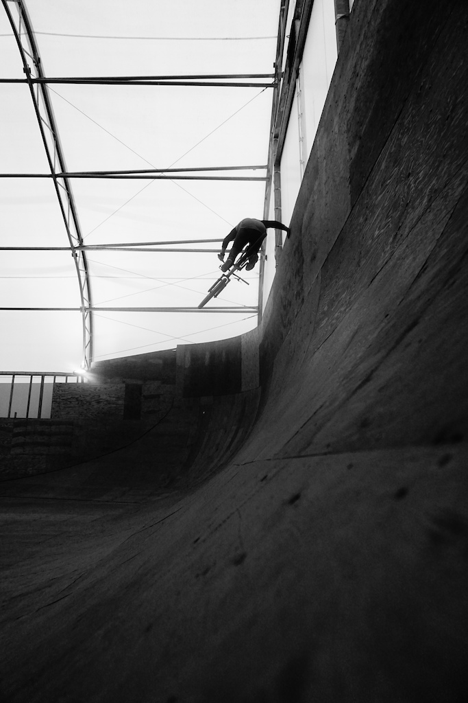 I took these shots while waiting for my son at the Air Dome. This guy was killing it with some unique tricks...if you are out there and remember me showing you these shots, get in touch!