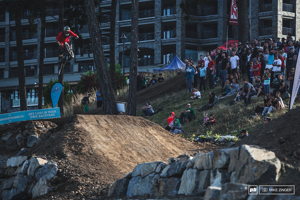 Jumpship 2014