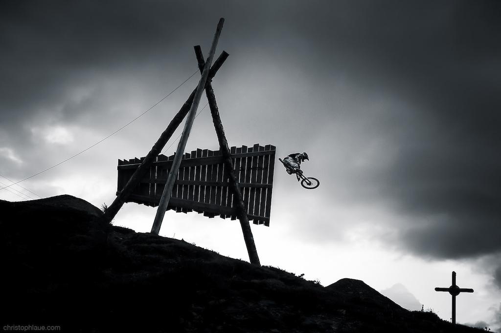 Photo: Christoph Laue