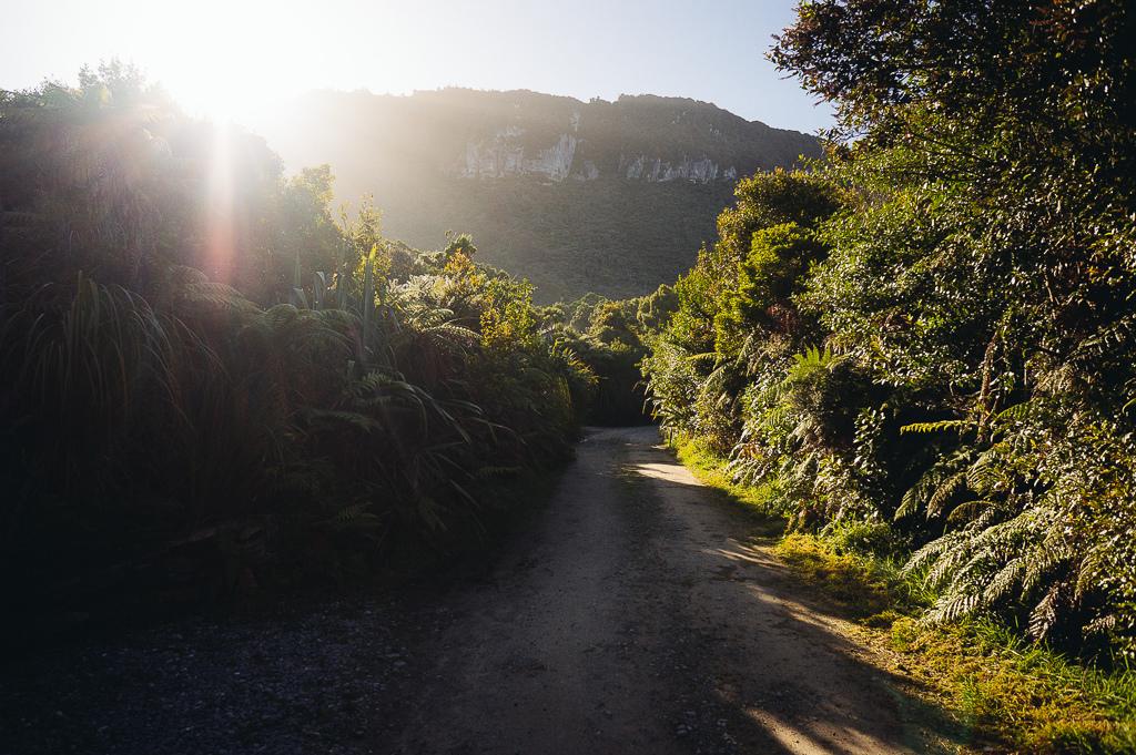 SRAM New Zealand