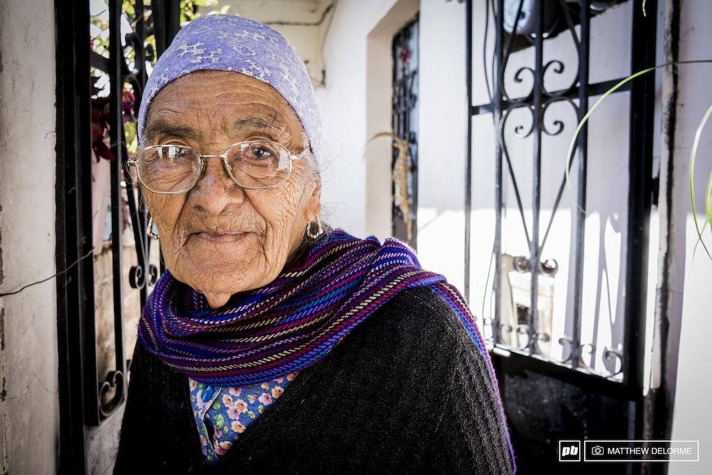 The people of Taxco are some of the warmest most freindly people you will find.