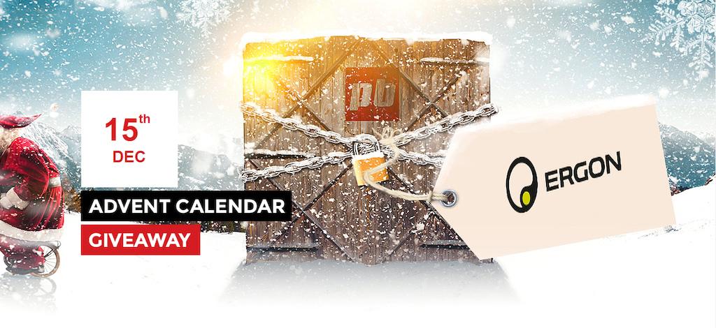 Advent Dec 15