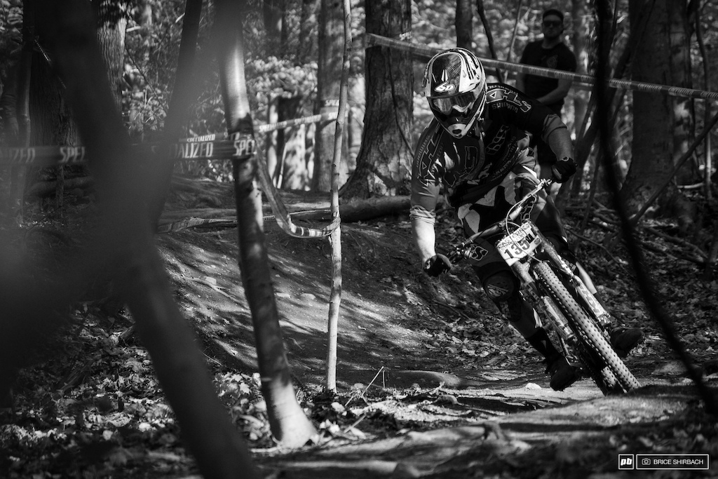 Mountain Creek Spring Classic PRO GRT 2014