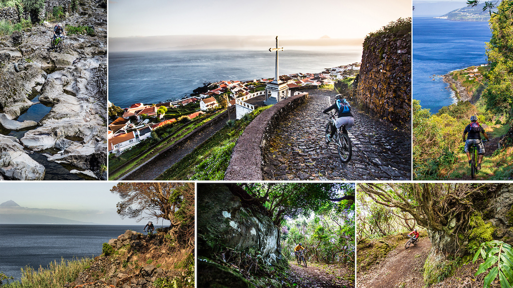 The Azores Islands photo www.RavenEyePhotography.com