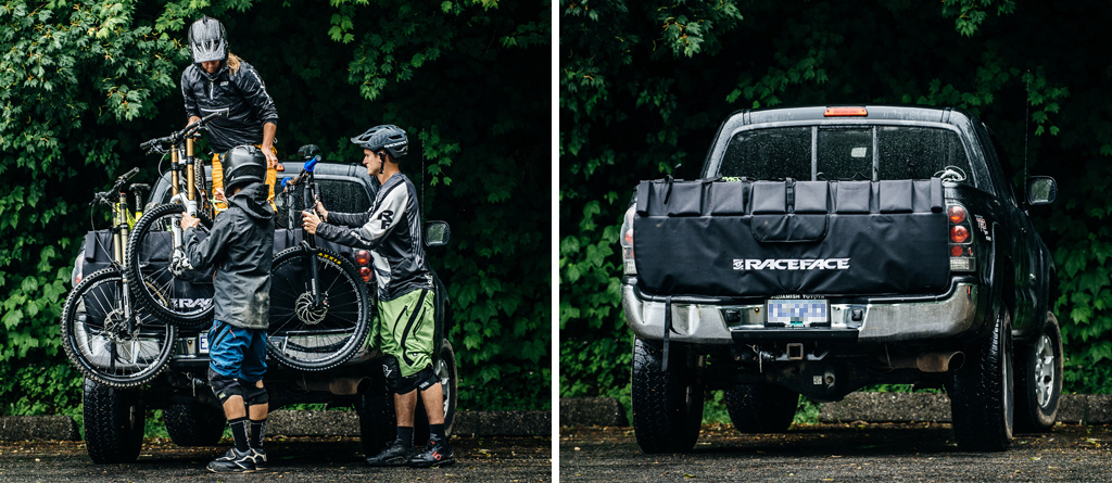 Look Book 2015 Race Face Soft Goods Collection Pinkbike