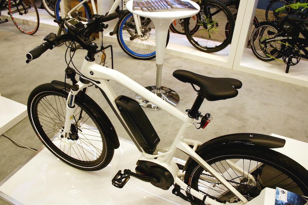 vancouver bike show 2015 video added pinkbike. Black Bedroom Furniture Sets. Home Design Ideas