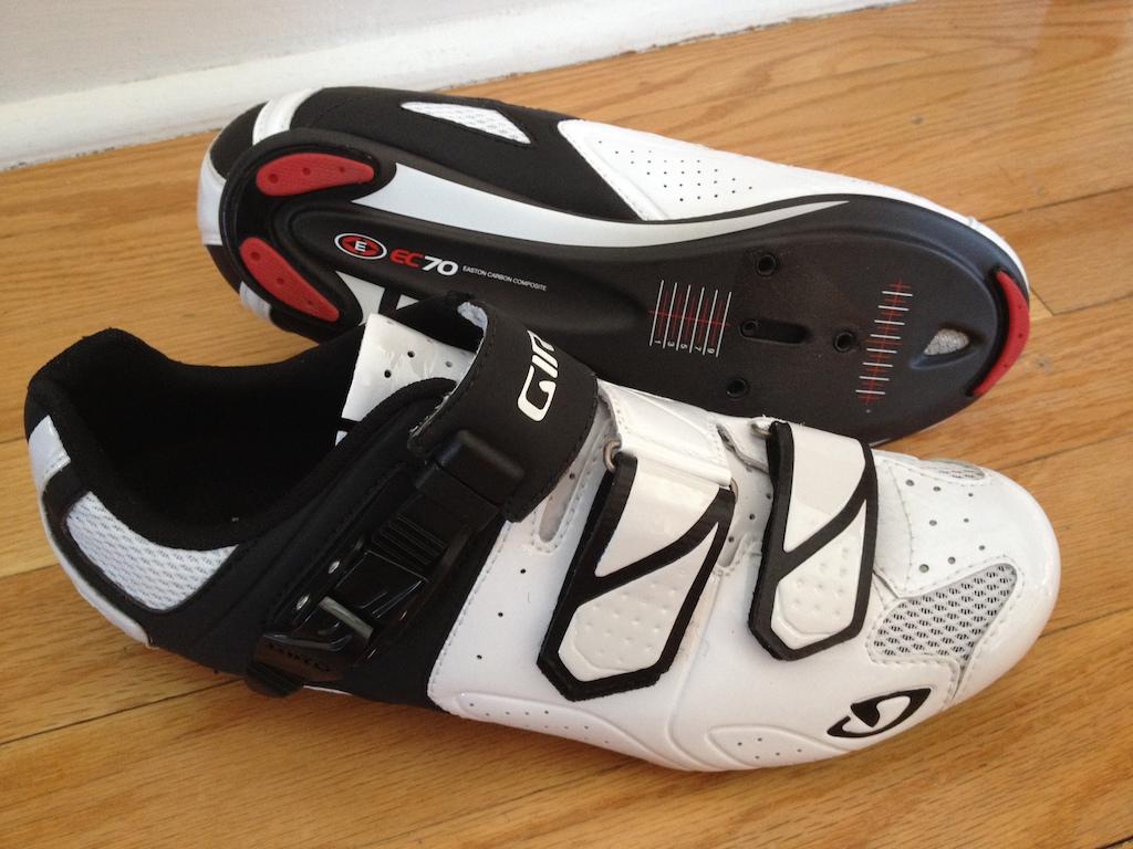 Giro Trans - Size 41.5