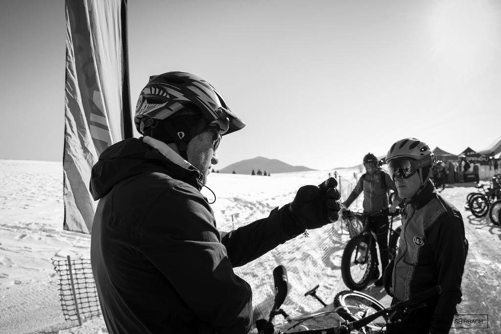 Winterbike 2015