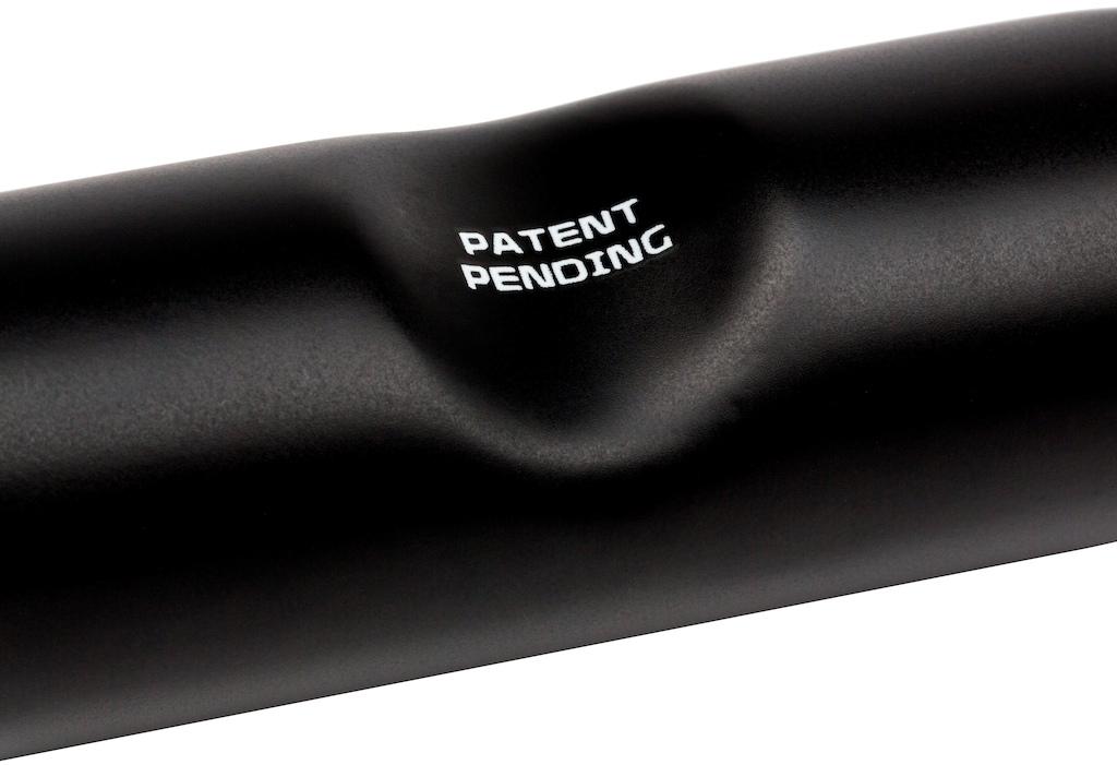 Pdent stem technology 2015