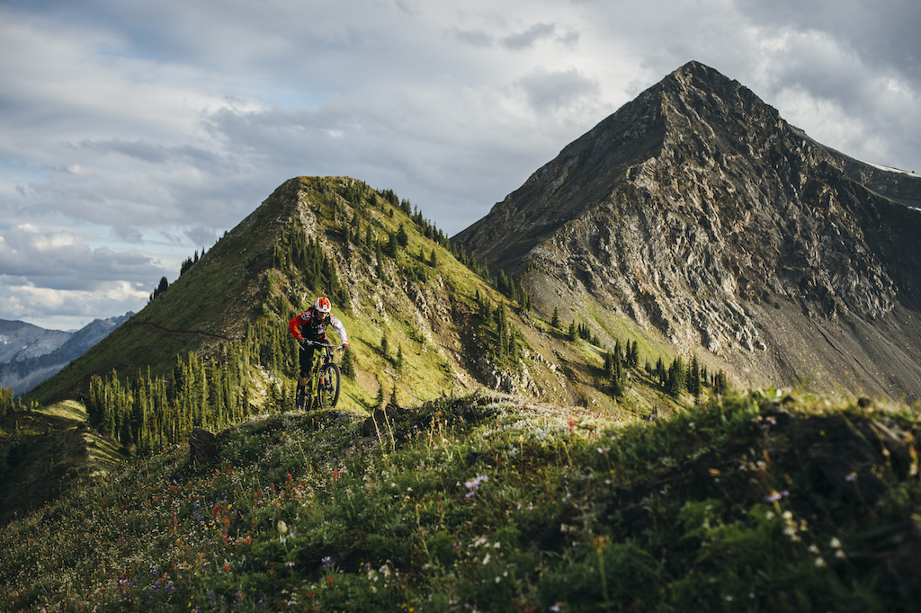 Photo: Margus Riga
