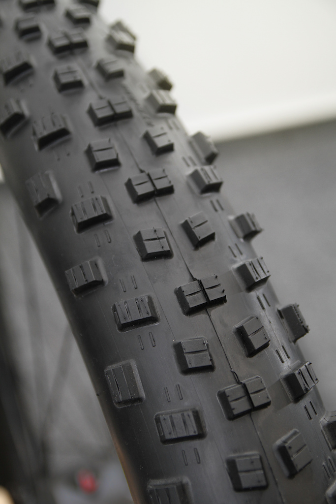 Schwalbe 27.5 images
