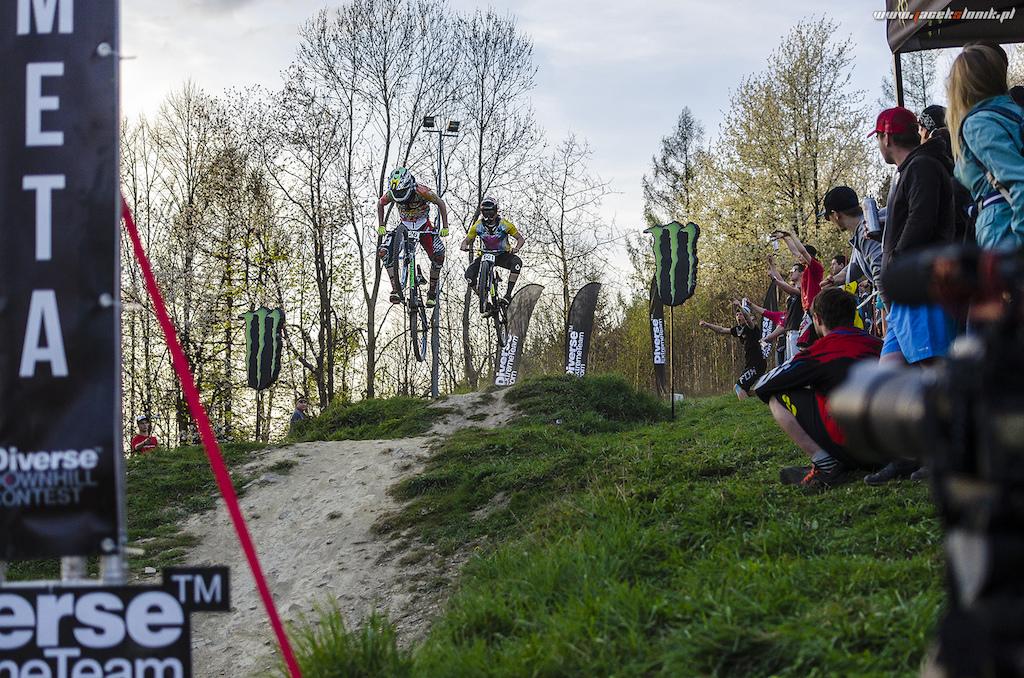 Monster Best Whip Contest / www.JacekSlonik.pl