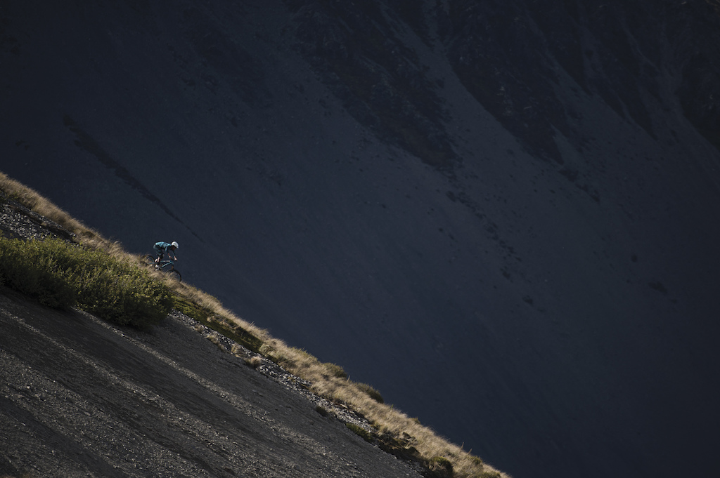 Life Beyond Walls with the SMITH team - New Zealand Part 2. Photo Paris Gore.