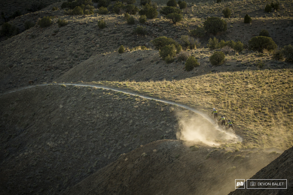 Photos from episode 2 of the #TrailLove series presented by BMC, Pinkbike, Trail Forks and Pearl Izumi.