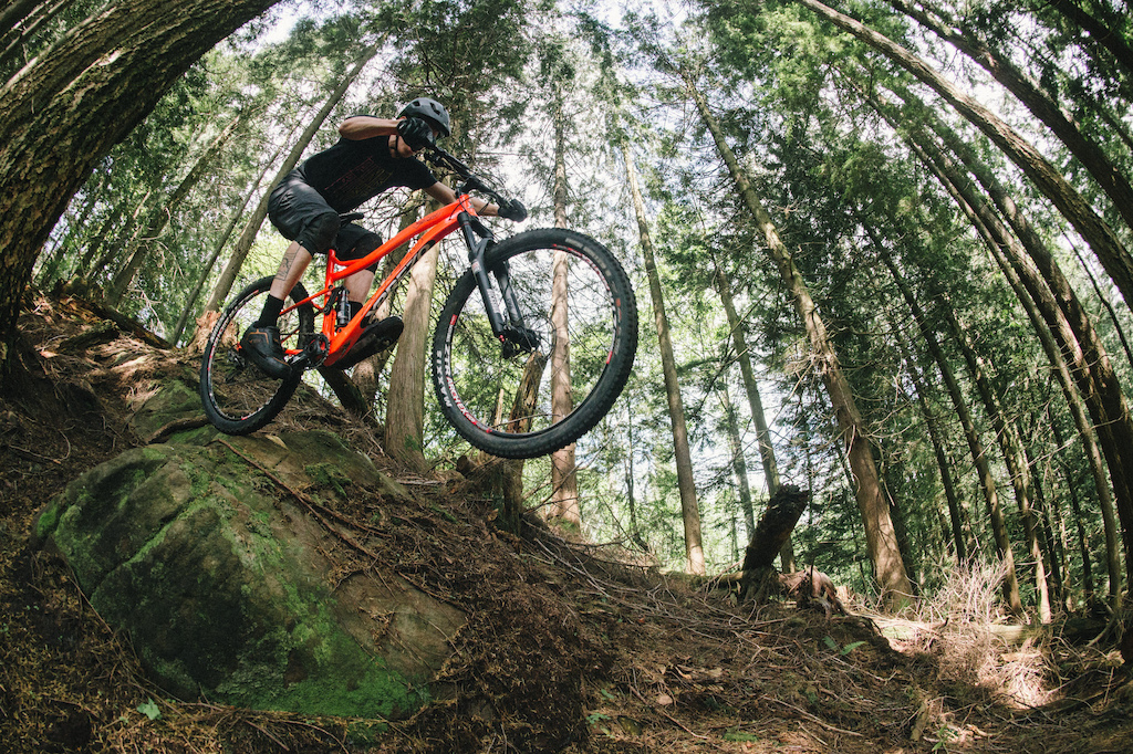Xprezo Magic Carpet Review Pinkbike