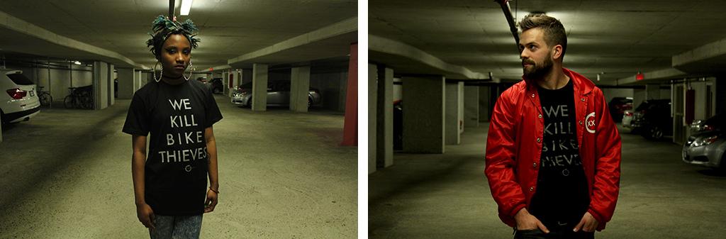 WKBT images.