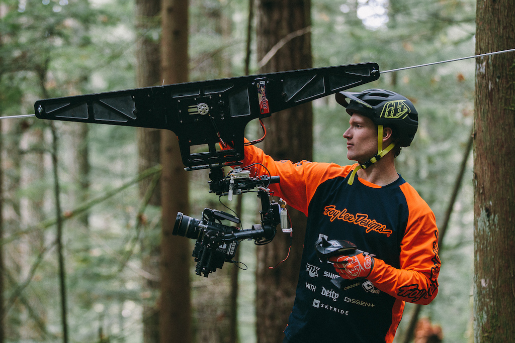 Anthill Films Unreal Video Review Pinkbike